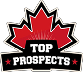 topprospects.ca